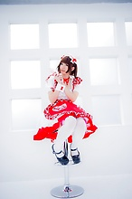 Satsuki Michiko - Picture 20