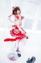 Satsuki Michiko - Picture 23