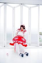 Satsuki Michiko - Picture 2