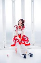 Satsuki Michiko - Picture 3
