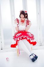 Satsuki Michiko - Picture 4