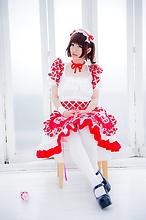 Satsuki Michiko - Picture 5