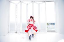 Satsuki Michiko - Picture 6