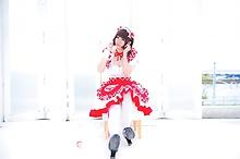 Satsuki Michiko - Picture 7