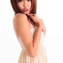 Sayuri Ono - Picture 10