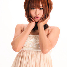Sayuri Ono - Picture 11