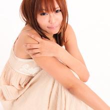 Sayuri Ono - Picture 19