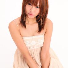 Sayuri Ono - Picture 22