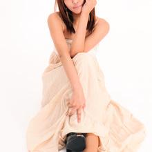 Sayuri Ono - Picture 23