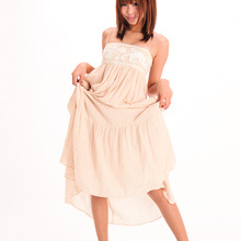 Sayuri Ono - Picture 2