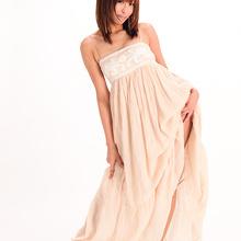 Sayuri Ono - Picture 4