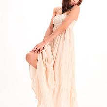 Sayuri Ono - Picture 6