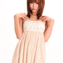Sayuri Ono - Picture 7