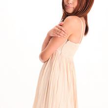 Sayuri Ono - Picture 8
