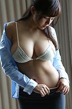 Ai Shinozaki - Picture 12