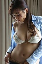 Ai Shinozaki - Picture 14