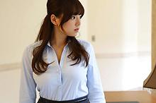 Ai Shinozaki - Picture 1