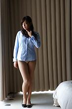 Ai Shinozaki - Picture 20