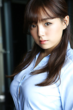 Ai Shinozaki - Picture 3