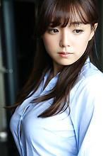 Ai Shinozaki - Picture 4