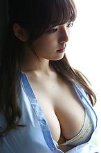 Ai Shinozaki - Picture 7