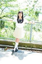 Suenaga Mika - Picture 12