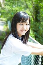 Suenaga Mika - Picture 14