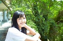 Suenaga Mika - Picture 15