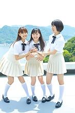 Suenaga Mika - Picture 16
