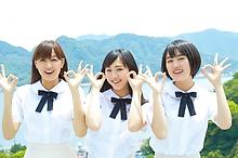 Suenaga Mika - Picture 19