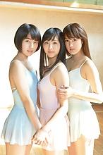 Suenaga Mika - Picture 23