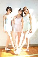 Suenaga Mika - Picture 24