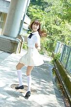 Suenaga Mika - Picture 5