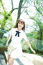 Suenaga Mika - Picture 8