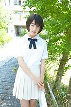 Suenaga Mika - Picture 9