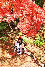 Tenshi Miyu - Picture 10