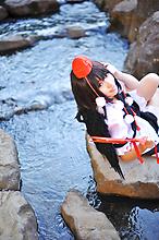 Tenshi Miyu - Picture 18