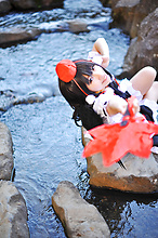 Tenshi Miyu - Picture 19
