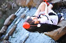 Tenshi Miyu - Picture 21