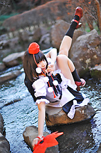 Tenshi Miyu - Picture 23