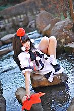 Tenshi Miyu - Picture 24