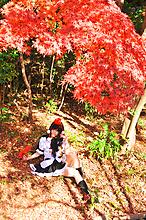 Tenshi Miyu - Picture 6