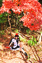 Tenshi Miyu - Picture 7