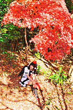 Tenshi Miyu - Picture 8