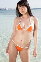 Tomoe Yamanaka - Picture 10
