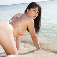 Tomoe Yamanaka - Picture 23