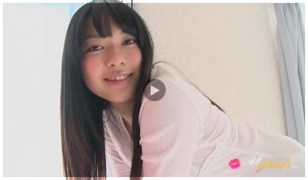 Momoiro Punch Tomoe Yamanaka hot Asian model is perfect
