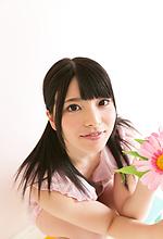 Ai Uehara - Picture 2