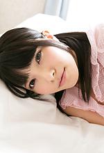 Ai Uehara - Picture 6