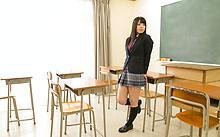 Ai Uehara - Picture 3